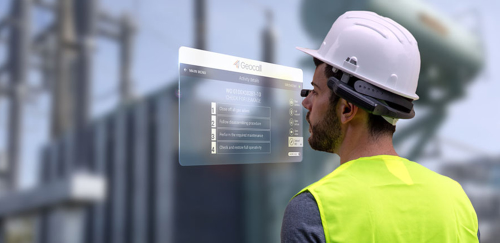 Geocall Hands-free
