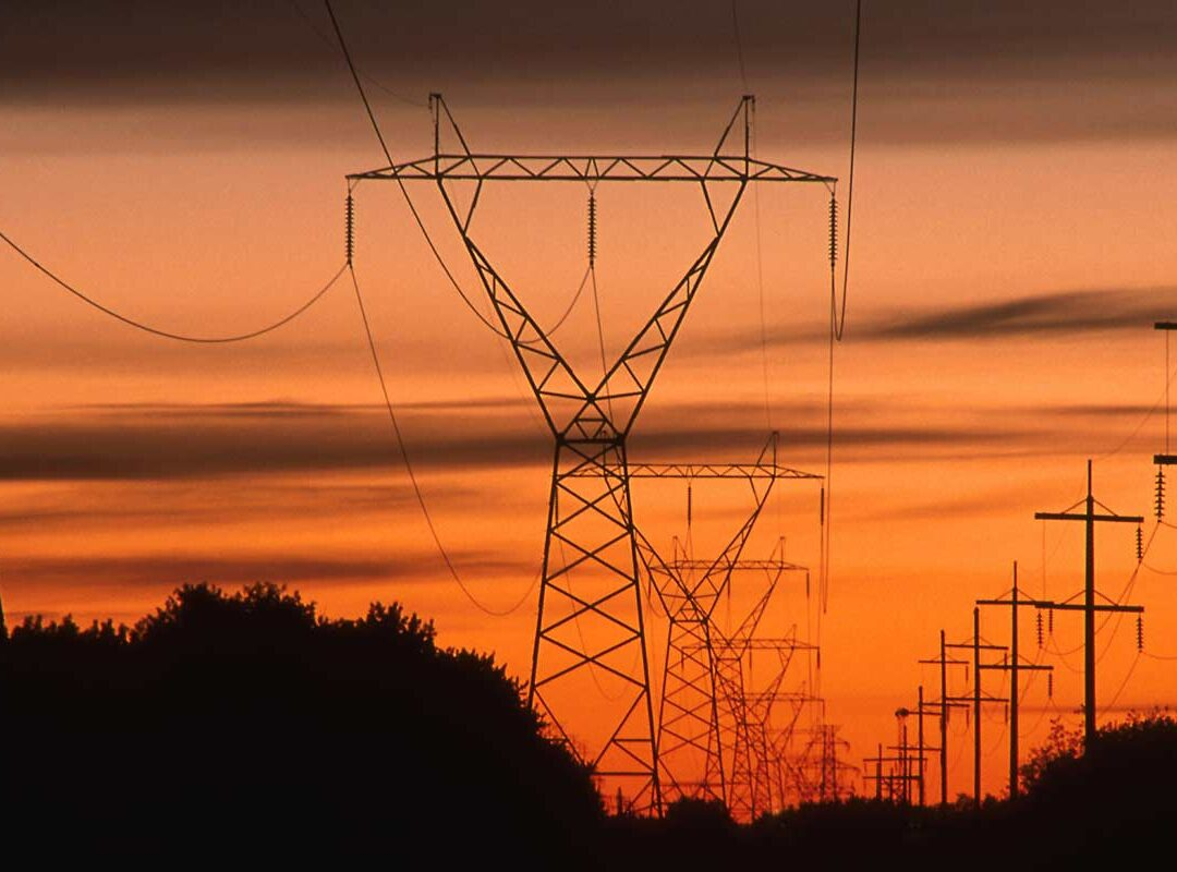 It's ALL Energy & Utility – Systems, Solutions and Technologies for the Energy & Utility Sector